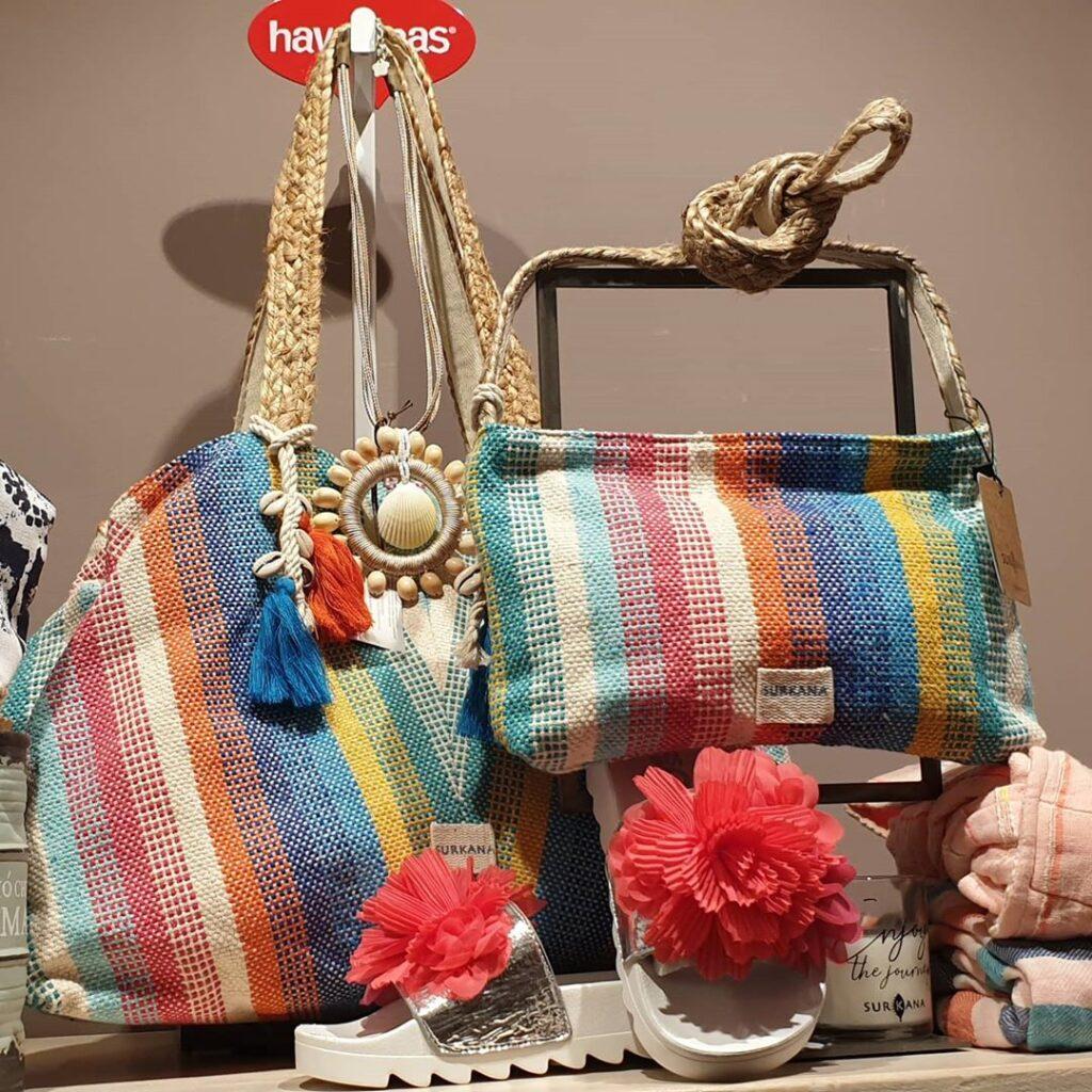 Saldi Horn Fashion Store